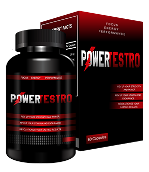 Power Testro supplements review
